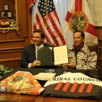Lawsuit Targets Sports Betting Provision in Amended Florida Tribal Compact