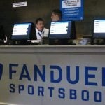 FanDuel Close to Dominant Share, Controls 50 Percent of US Sports Betting