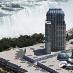 Ontario Authorities Launch Money Laundering Task Force as Casinos Reopen