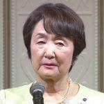 Yokohama Mayor Fumiko Hayashi Committed to Casino Resort
