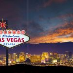 Southern Nevada Reimplements Mask Recommendation, Los Angeles Warns Against Las Vegas Travel