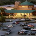 Pokagon Band Adds Evolv Weapon Screening Systems at Four Winds Casinos