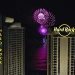 Hard Rock Atlantic City Hires Former Borgata Marketing Exec as VP