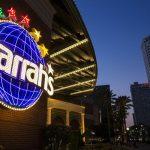 Louisiana Casinos See Falloff in Overall June Gaming Wins