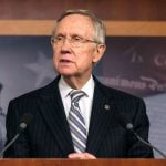Las Vegas Airport Name Change for Harry Reid Possible by Fall