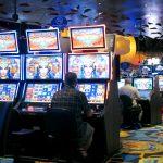International Game Technology Amends Credit Facility, Saving $65 Million Annually