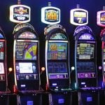 IGT Top Pick In Gaming Supplier Stocks, Analyst Sets Q2 Earnings Beats