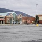 Casino Plan Near Penn State University Set for Public Hearing Next Month