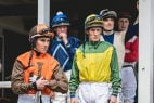 South Carolina horse racing betting