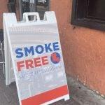 Smoke-Free Advocate Fuming Over Plan to Reverse Shreveport's Casino Smoking Ban