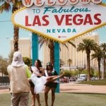 Las Vegas Tourism Agency Grants $500M Ad Contract to Local Firm