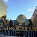 Melco Stock Slumping, But Earns Praise as Pandemic Rebound Play