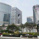 Melco Resorts Stock Rebounds, Investors Optimistic Despite Q2 Net Loss