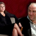 'Sopranos' Fans Gather at Atlantic City Casino to Meet TV Show's Stars