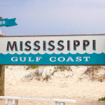 Mississippi Casino Revenue on Pace for Record-Setting Year