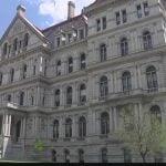 Genting Among Biggest Spenders on New York Lobbying in 2020