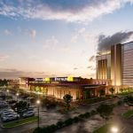 Richmond Casino Developer Needs More Time, Now Projects 2024 Opening