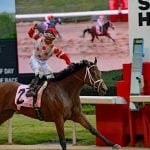 Arkansas Casinos See Slump in June Gaming Wins
