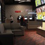 PointsBet Raises $294 Million to Fund US Expansion