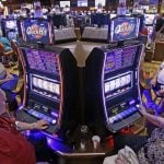 Pennsylvania Gaming Industry Smashes Previous Record, Revenue Totals $3.8B