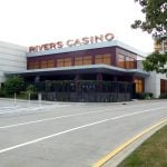 Rivers Casino Visitor Arrested After Allegedly Leaving 7-Year-Old Alone in Car