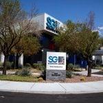 Scientific Games, Playtech Strike International Distribution Agreement