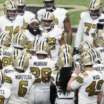 DraftKings Kicks Off Fantasy Sports Betting in Louisiana