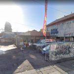 Oakland Police Raid Alleged Casino, Seize Gaming Machines, Drugs, Rifles