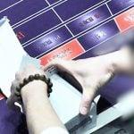 Ex-Star Sydney Casino Baccarat Dealer Guilty in $345K Betting Scam