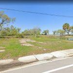 Failed Biloxi Casino Project Land Worth $28M Donated To Charity