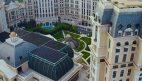 Resorts Grand Lisboa Palace Cotai Macao SJM