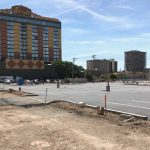 Reno Casino Firm Jacobs Entertainment Sweetens Deal to Buy City Land