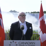 Canadian Gaming Assoc. CEO Says Ontario Casinos Need Clarity on Reopening ASAP