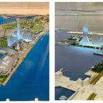 Yokohama Integrated Resort Plans from Genting, Melco Released