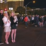 Las Vegas Will Return to Pre-Pandemic Revenue in 2023, Says Fitch