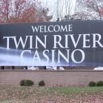 Twin River Casino Alleged Robber Held Without Bond, Second Suspect in Custody
