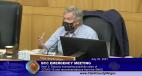 Clark County Mask Mandate