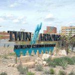 Arizona's Twin Arrows Navajo Casino Reopens With Many Restrictions