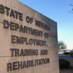 Las Vegas June Jobless Rate Highest in US Among Large Metros