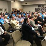 St. Tammany Parish Council Formally Approves Casino Ballot Referendum