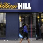 Tipico Rumored to Be Bidding for William Hill International Assets
