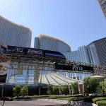 CityCenter Transaction Credit Negative for MGM Due to Lease Obligations, Says Moody's