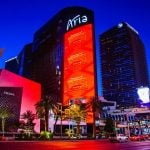 MGM Buys Half of CityCenter, Sells Aria, Vdara Real Estate to Blackstone for $3.89B