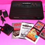 Atari Scraps Online Casino, Takes $6M Charge on Lost Effort