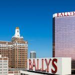 Bally's Stock Surges on Boosted Q2 Revenue Guidance, Gamesys Updates