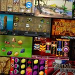 Bragg Gaming Issues Upbeat Q2 Sales Guidance, Says Nasdaq Listing on Pace for Q3