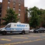 Gambling Debt Led Brooklyn, NY Man To Allegedly Murder Father, Reports Reveal