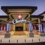 Oklahoma Court Approves Warrants for Two Alleged Tribal Casino Thieves