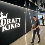DraftKings Stock Could Be Post-Earnings Rebound Play