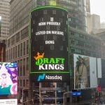DraftKings Among Secular Growth Stocks Highlighted by Morgan Stanley